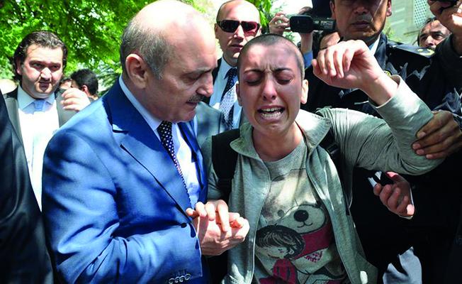 DİLEK'İN ADI, EDİRNE'DE YAŞAYACAK