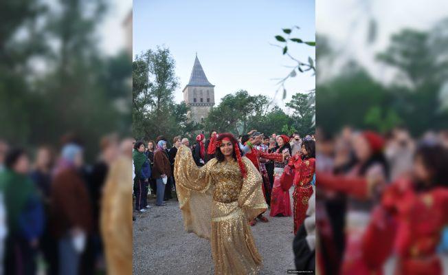 Aylar Öncesinden Tüm Oteller Doldu  'BABAFİNGO' BEREKETİ !