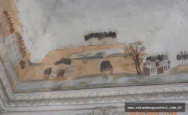 Edirne'nin tarihine ışık tutuyor