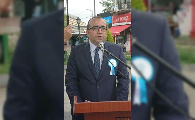 SELİMİYE'DE RESTORASYON BAŞLIYOR