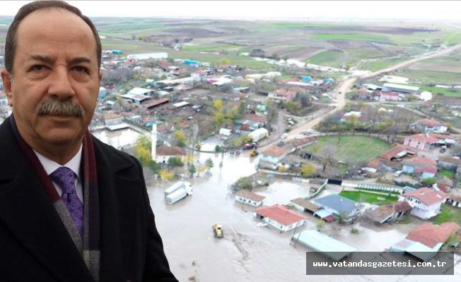 """""""TÜRKİYE CUMHURİYETİ'NE YAKIŞMAZ"""""""