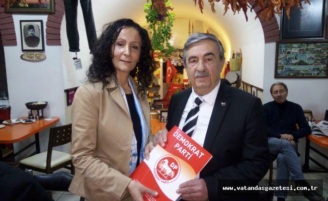 EDİRNE'NİN ÇİLLER'İ BELLİ OLDU!