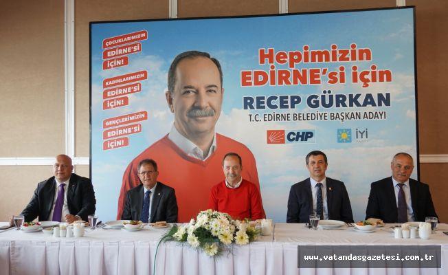 """""""GERÇEK ANKET PAZAR GÜNÜ!"""""""