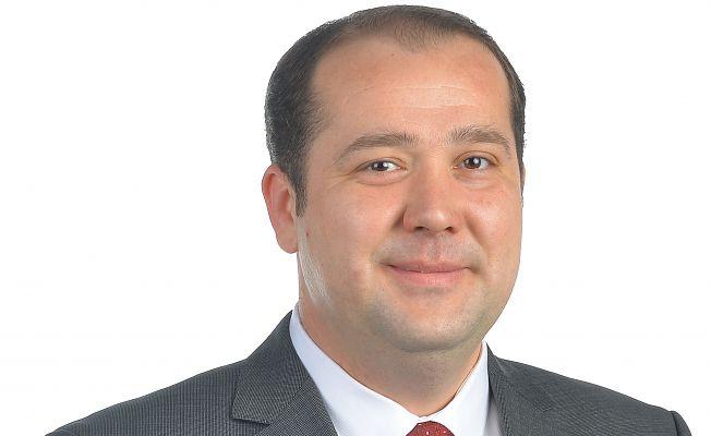 """""""TURİZM EDİRNE'NİN EN ÖNEMLİ GELİR KAPISIDIR"""""""