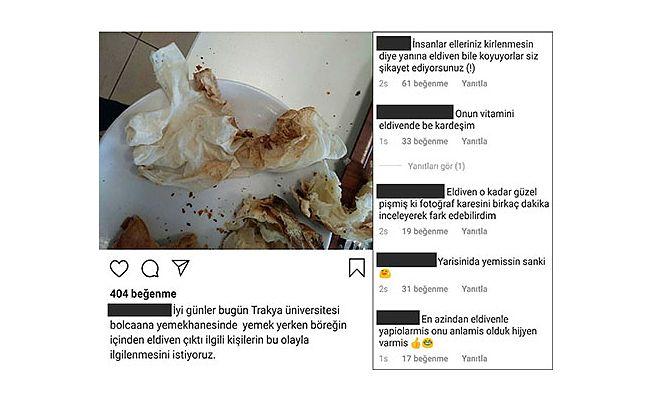 VİTAMİNİ ELDİVENDE (!)