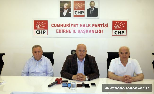 """""""O İNSANLAR VATAN HAİNİ DEĞİLLER!"""""""