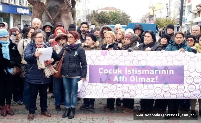 'EVLİLİK AFFI' İDDİALARINA SERT TEPKİ!