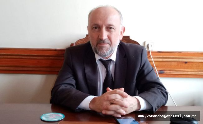 """""""EDİRNE HALKI ÇOK YARDIMSEVER"""""""