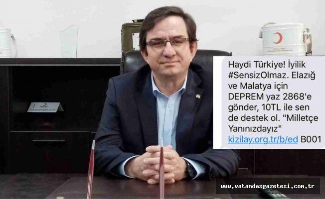 """""""MESAJLAR 365 GÜN ATILIYOR!"""""""