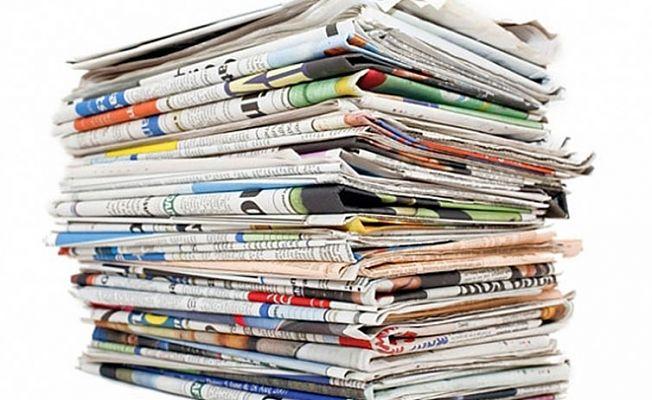 Basın İlan Kurumu'nun 'Destek Paketi' Süresi Uzatıldı