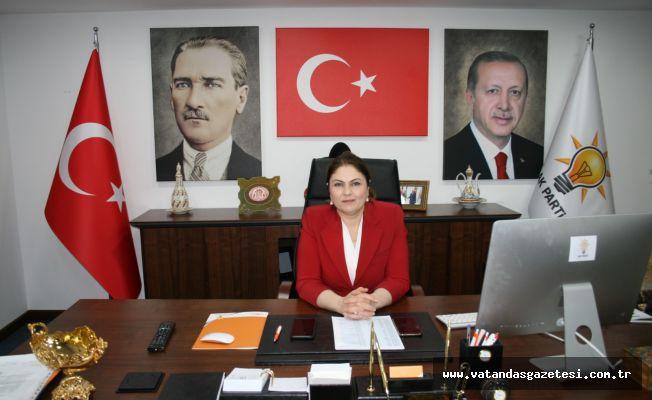 """""""BASIN, DEMOKRASİNİN EN BÜYÜK GÜVENCESİDİR"""""""