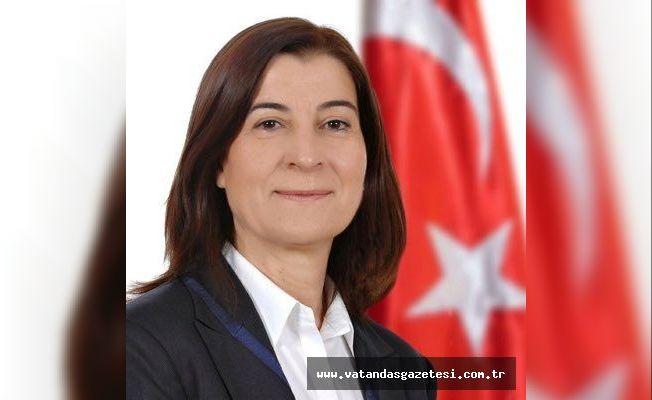 HİZMETE ZAMAN YETMİYOR (!)