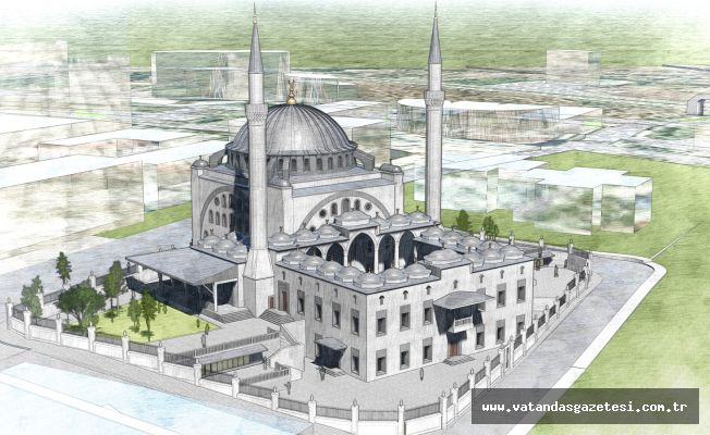 """""""5 YILA UZAYACAK GİBİ GÖRÜNÜYOR!"""""""