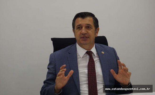 """""""5 MİLYON ÖĞRENCİNİN EVİNE HACİZ GİDECEK!"""""""