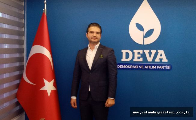 """""""EKONOMİYİ 1 AYDA AYAĞA KALDIRIRIZ!"""""""
