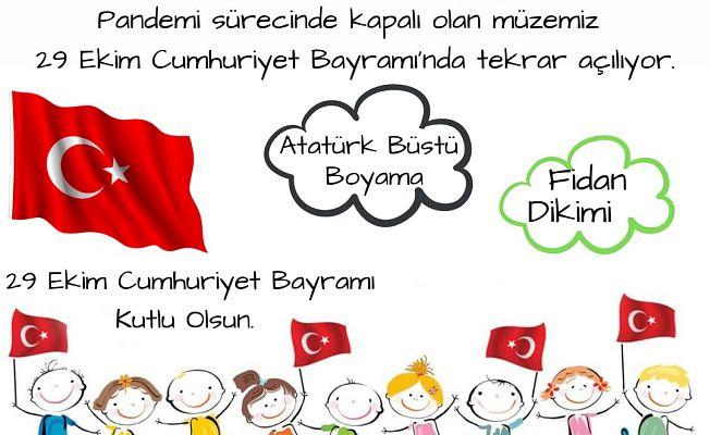 """""""YENİDEN BERABERİZ"""""""