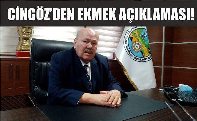 """""""O FİYATI VEREMEYİZ!"""""""