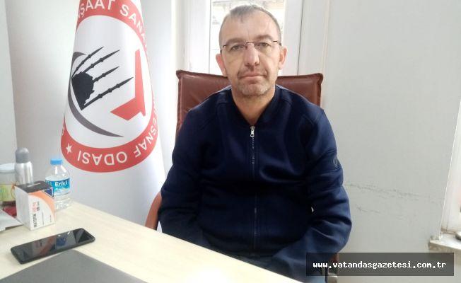 """PRİMLERİN BİR KISMINI  DEVLET KARŞILAMALI!"""
