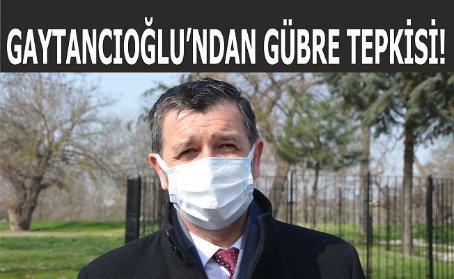 """""""CUMHURİYET TARİHİNDE İLK DEFA YAŞIYORUZ!"""""""