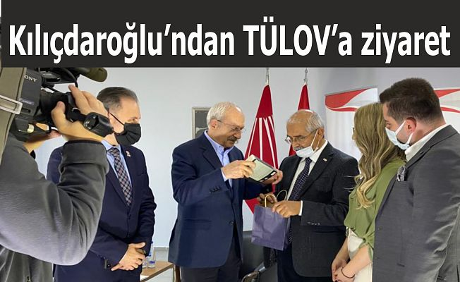 """""""EDİRNE HALKINA SELAM GÖNDERDİ"""""""