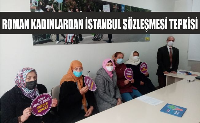 """""""KAMU VİCDANI DERİN YARALAR ALMADAN KARARDAN VAZGEÇİLMELİ!"""""""