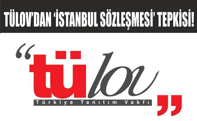 """""""KARANLIĞA GEÇİT VERMEYECEĞİZ!"""""""