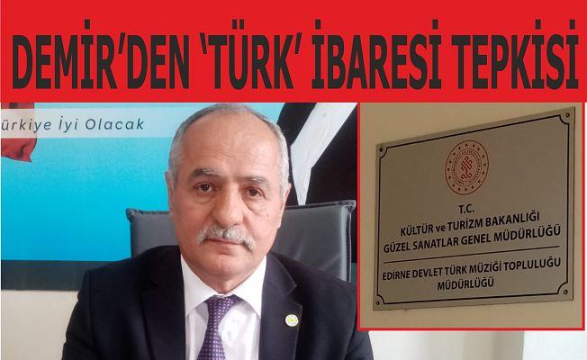 """""""SİNİR UÇLARIMIZLA OYNAMAYIN!"""""""