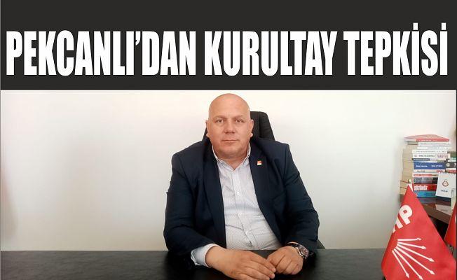 """""""SİYASİ PARTİLERİN ÖRNEK OLMASI GEREKİYOR"""""""