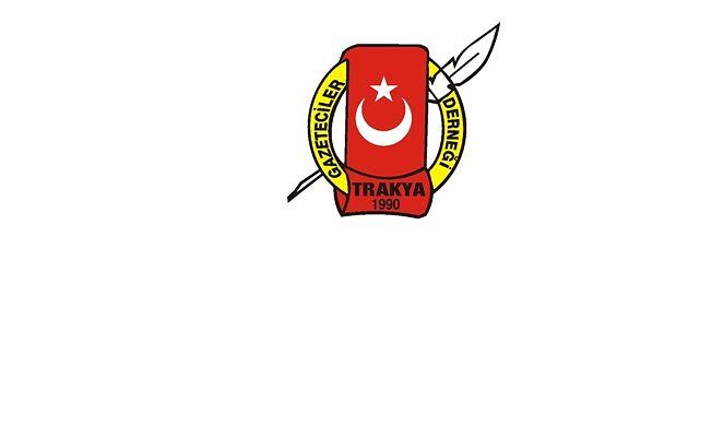 TGD'DEN SADAKATSİZ DİZİSİNE TEPKİ!