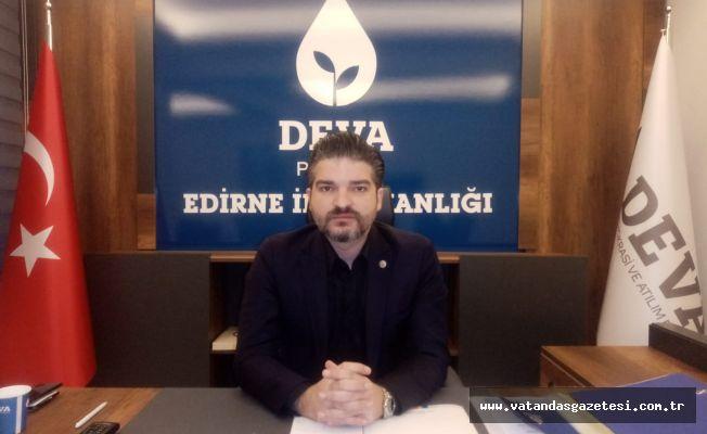 """""""YÜZDE 10 FAKİRLEŞTİK!"""""""