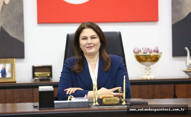 """""""EDİRNE DEV BİR ÇINAR GİBİDİR"""""""
