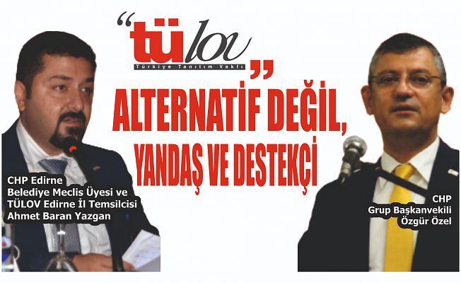 """""""LAİKLİK ÜZERİNE DÜŞÜNCELER"""""""