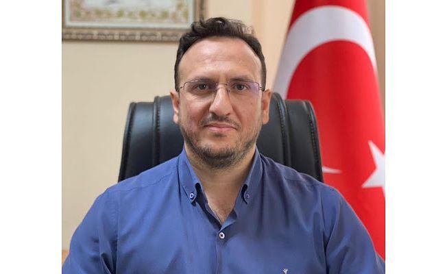 """""""AŞI SÜRECİ SAĞLIKLI İŞLETİLMELİ"""""""
