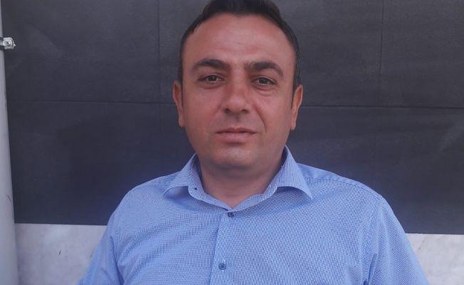 İYİ PARTİ'YE KATILIMLAR ARTIYOR