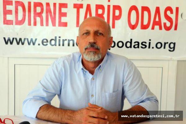 """BU AY YENİ BİR PİK KAÇINILMAZ"""