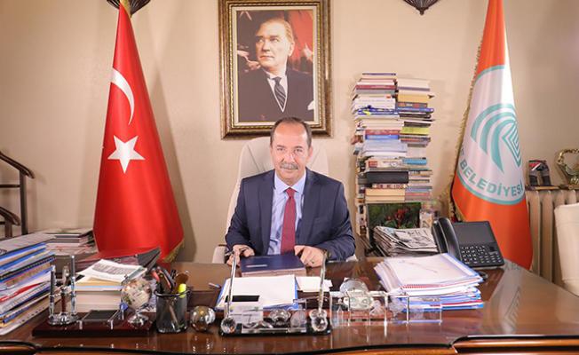 """""""VATAN SİZE ÇOK ŞEY BORÇLU"""""""