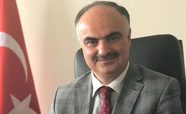Trakya Üniversitesi'ne Yeni Genel Sekreter