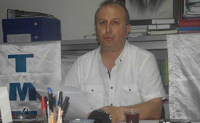 """""""KAZANIN GERÇEK NEDENİ GİZLENİYOR"""""""
