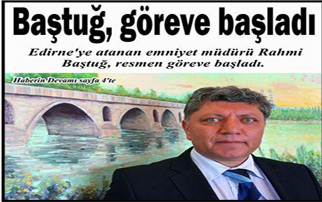 Gefunden zu bastug auf http www vatandasgazetesi com tr