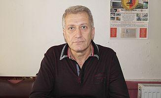 """""""ZAMLARI GELİRİMİZE YANSITAMIYORUZ"""""""