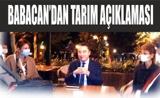 """""""HÜKÜMETİN STRATEJİK PLANI YOK"""""""