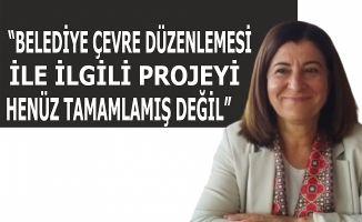 """""""SELİMİYE'NİN RESTORASYONU BAŞLIYOR"""""""