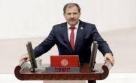 """""""Yeni vekil AK Partili olacak"""""""
