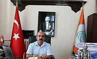 """""""HAYDİ EDİRNE, HAREKETE GEÇ"""""""