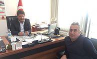 SABUNİ MAHALLESİ 'ÇİÇEK' AÇACAK