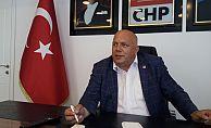"""""""TÜM TRAKYA İSTANBUL'DA OLACAK!"""""""