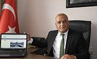 'ROMAN HAKLARI' BU WEB SİTESİNDE!