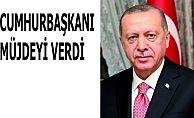 """AŞILANAN KİŞİ SAYISI 1 MİLYONU GEÇTİ"""
