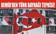 """""""ACİLEN DÜZELTİLMELİ!"""""""