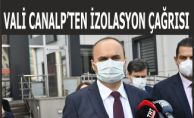 """""""BU SÜREÇTE 'HAYIRSIZ EVLAT' OLALIM!"""""""